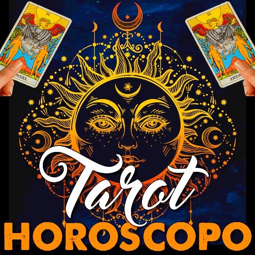 Horóscopos y Tarot para cada signo zodiacal